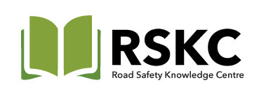 Road Safety Knowledge Centre Logo